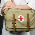 Why You Need A First Aid Kit
