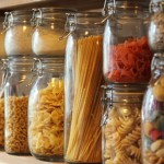 How Many Days Worth Of Survival Food Should You Store?