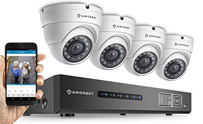 security-camera-400x245